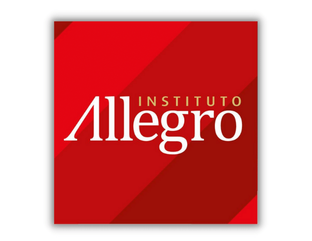 Instituto Allegro Internacional