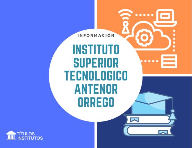 Instituto Antenor Orrego