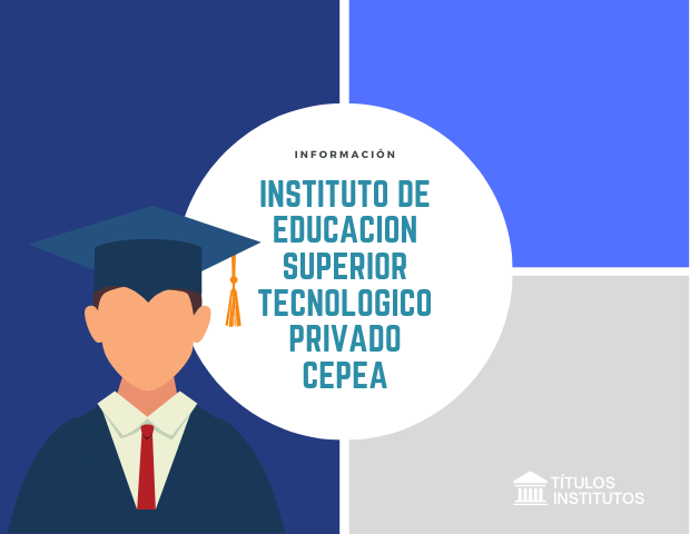 Instituto Cepea