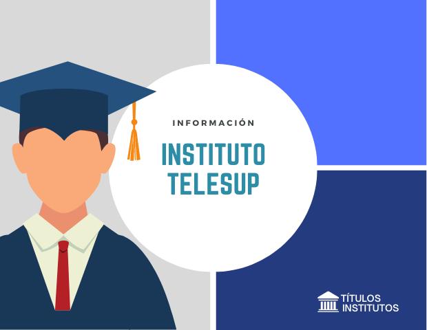 Instituto Telesup